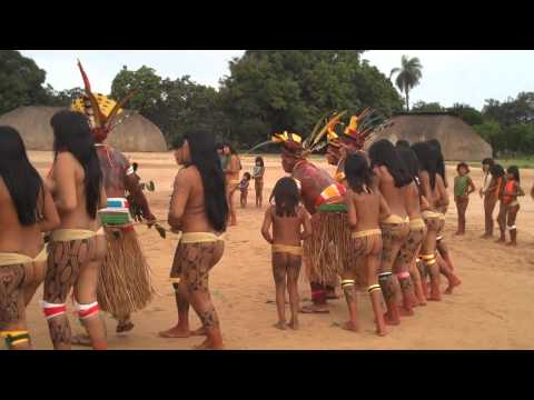 Фото секса в племени тунгусов мне