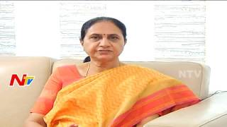 did-gangster-naeem-financially-help-madhava-reddy-family-during-elections-face-to-face-ntv