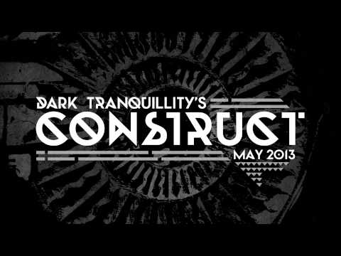 DARK TRANQUILLITY - For Broken Words (OFFICIAL ALBUM TRACK)