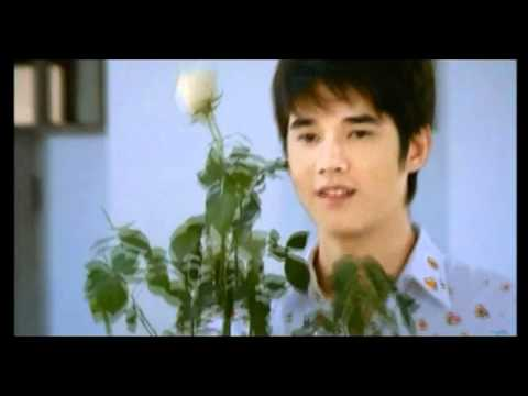 Ok Lang Ako by Parokya ni Edgar First Love (A Little Thing Called...