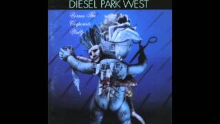 Watch Diesel Park West Hey Holly video