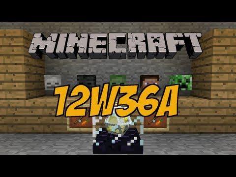 minecraft how to get wither skeleton heads
