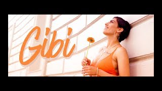 C ARMA - Gibi ft. QBANO (Official Video)