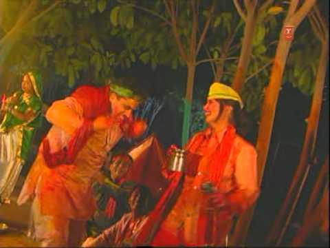 devi bhojpuri holi  song by saket....