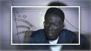 Lutte | Chronique de Birahim Ndiaye - Balla Gaye 2 vs Eumeu Sène