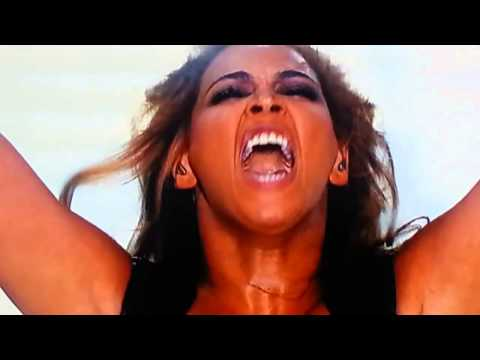 New Clip Beyonce  Veut Faire Interdire Les Photos De Sa Possession Au Super Bowl video