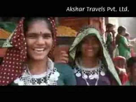 Akshar Travels Pvt Ltd. Ahmedabad - Domestic Tour Operators, International Tour Operators