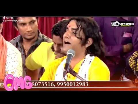 SaReGaMa..... Prakash Mali Live Ahmedabad