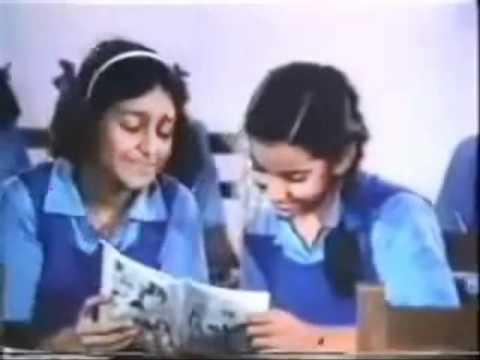 Download SIL Bopa Ta Bhauni Ku Gehila Videos 3gp, mp4, mp3 - Wapistan ...