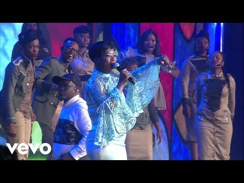 Joyous Celebration - Umoya Kulendawo (Live)