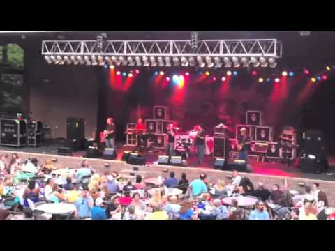 Final Answer Band - Bret Michaels Opener - Full Video