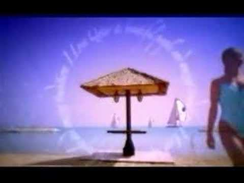 TVC of Qatar- Tourism Promotion Video