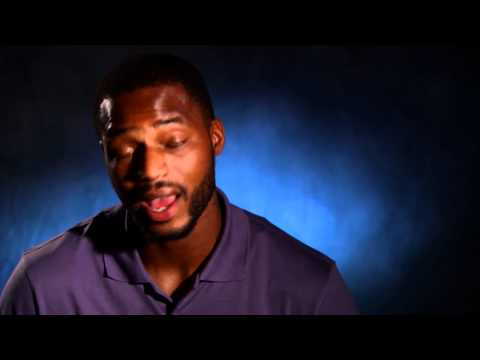 0 - Watch Boxing Replay: HBO PPV: Hopkins vs. Dawson - It's Go Time - Boxing and Boxers