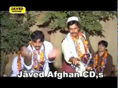 Ya Qurban..pashto Very Nice Song And Tapay..pashto New Songs With Mast Dance..11 - Youtube.flv video