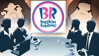 Game Grumps: The Baskin Robbins Deal