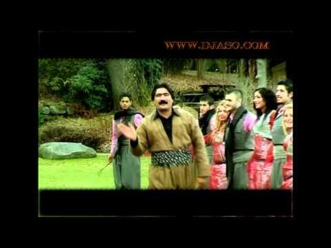 Koresh Azizi - Talar [Official VideoClip]