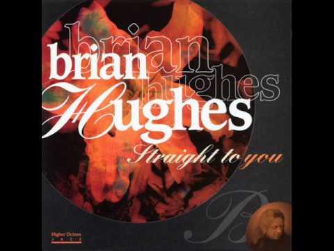 Brian Hughes - Sesimbra Sun