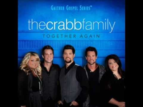 You Can't Do That Anymore - The Crabb Family video