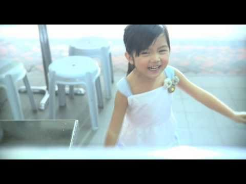 Hong Kong Daily News TVC