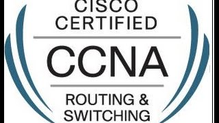 ccna 3 ipv4 and subnetting