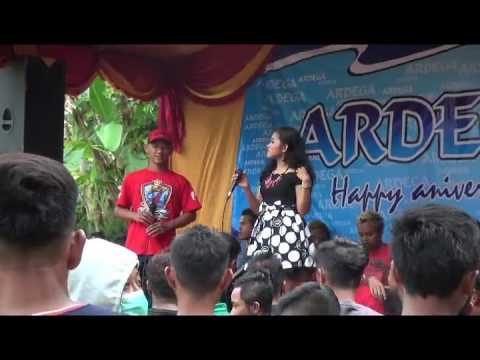 Duta Nada_Dinding Kaca ( 15th Anniversary Ardega )