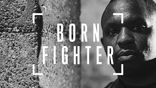 Born Fighter | Dillian Whyte (Episode 3)