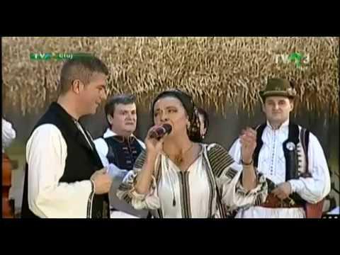 Elena Evsei Ruiu - Cata lume-i pentru mine