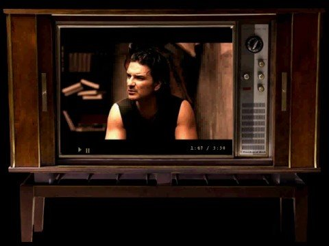 Ricardo Arjona: COMO DUELE - Video Oficial [Version TV] Video