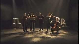 Watch Elvis Costello The Birds Will Still Be Singing video