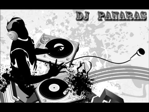 NON STOP GREEK MIX BY DJ PANARAS 2011