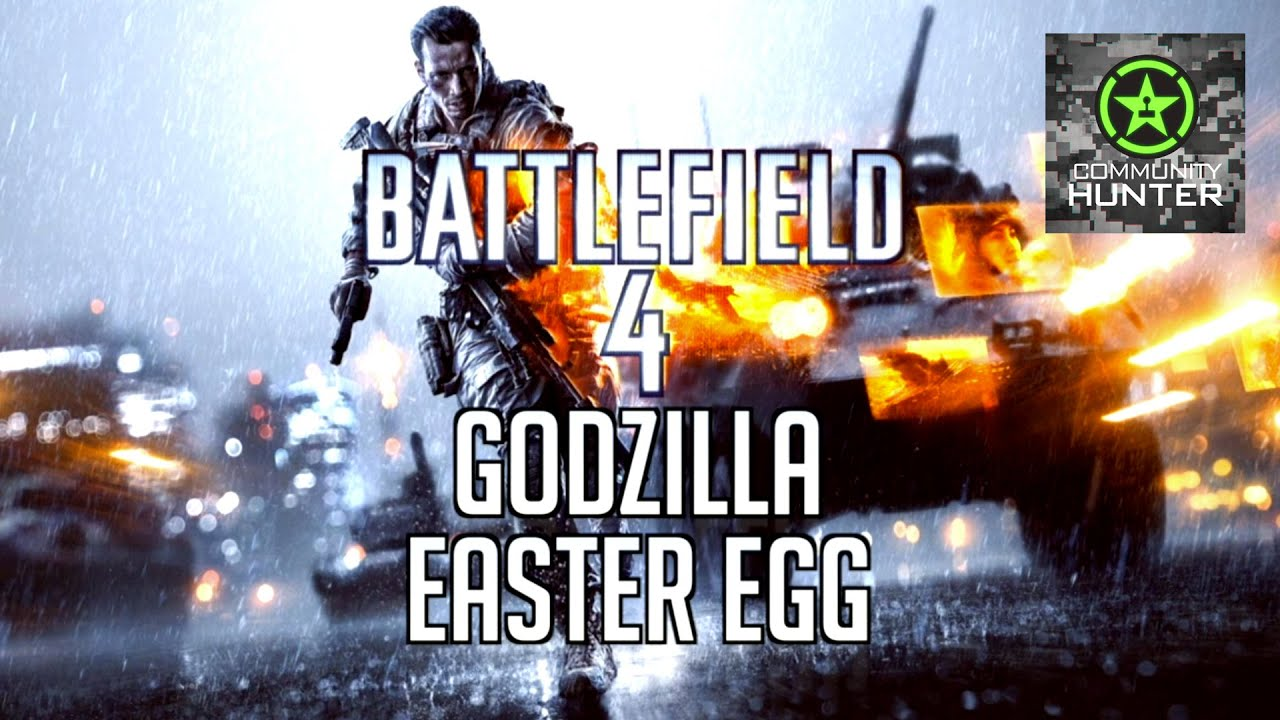 Godzilla Easter Eggs Reference Mothra Naval History And