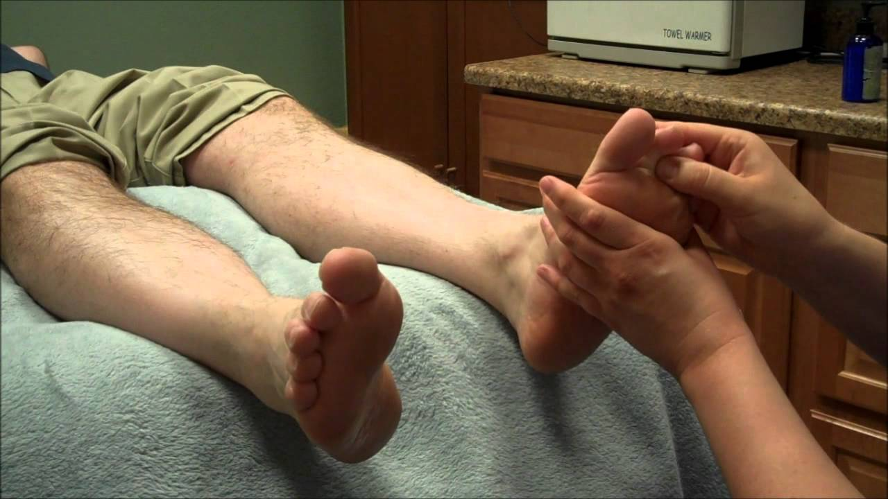 from Zayne youtube gay foot