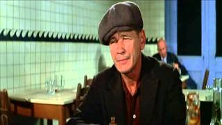 Hard Times (1975) - Charles Bronson - James Coburn - First Meeting
