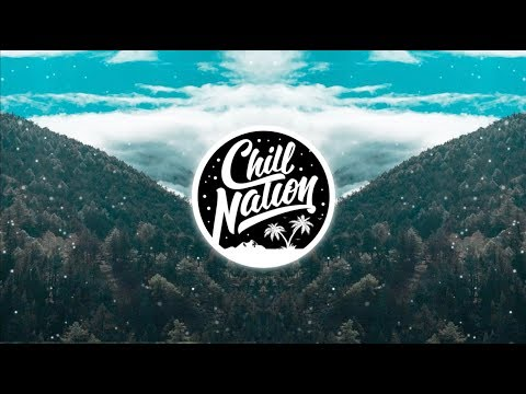 Tommy Trash - Sinners (feat. Daisy Guttridge)