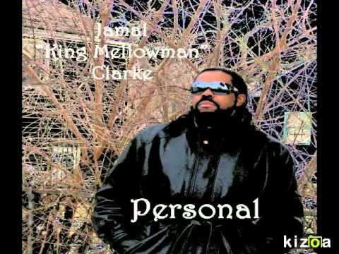 Kizoa Video Maker: KINGMELLOWMANBOSSENTERTAINMENTGROUP2