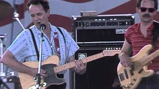 Watch Roger Miller Muddy Water video