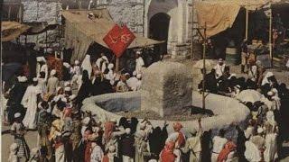 Hukuman Buat Penista Al Quran di Zaman Nabi