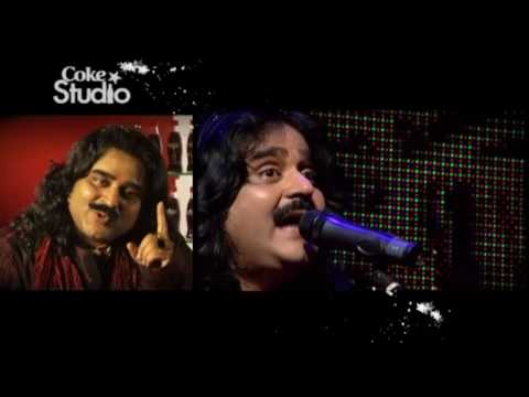 Arif Lohar Message - Coke Studio Pakistan Season 3