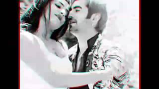 Abhiman selfie lena Re jeet and Subhashree