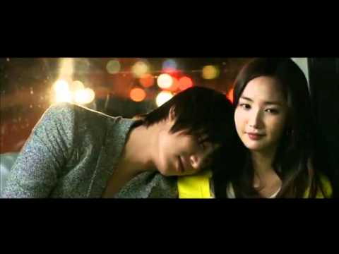 City Hunter Theme Song - Suddenly Theme Song Mona Tayo