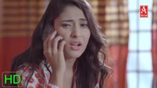 Tomar Kache Jabo Ami Video Song 2016 By Elita Ft  Nisho