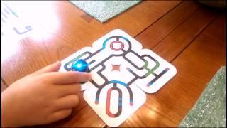 download lagu Ozobot Review: Mini Robot Toy That Teaches Kids To gratis