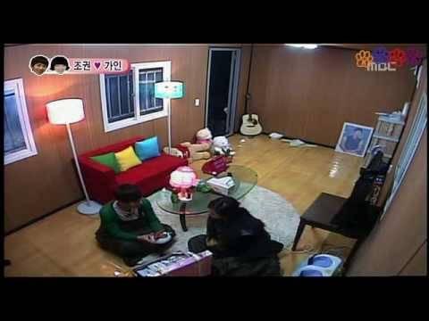 Wgm Jo Kwon-gain Ep 5 [vietsub By Kstm] 1 4 video