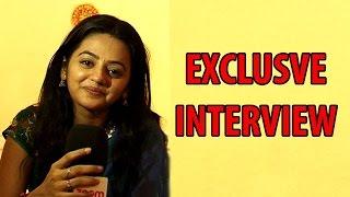 Swara Talks About 'Swaragini' Show | Exclusive Interview
