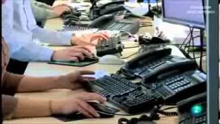 Documental sobre HFT High Frequency Trading