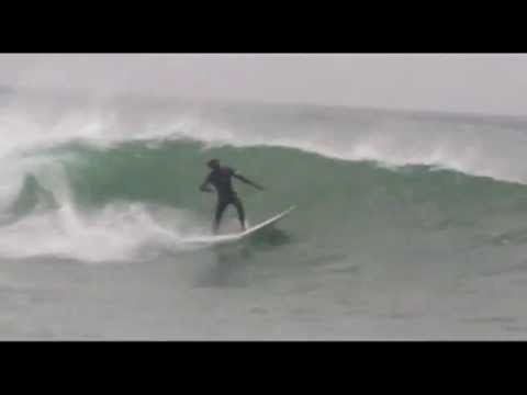 surfing, senegal, dakar, vivier, left, swell, south, africa