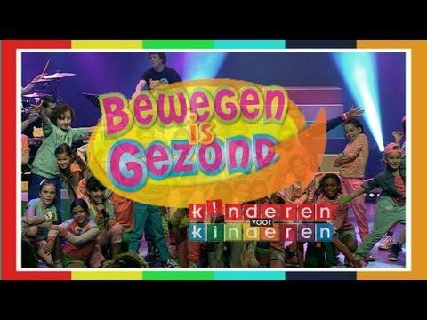 Misc Children - 17 Sinterklaasliedjes