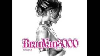 Bran Van 3000 Ft. Curtis Mayfield - Astounded (FULL SONG)