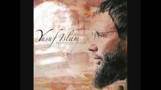 Yusuf Islam Sevdim seni Mabuduma ///ORHAN URHANT ''BY ORİ''