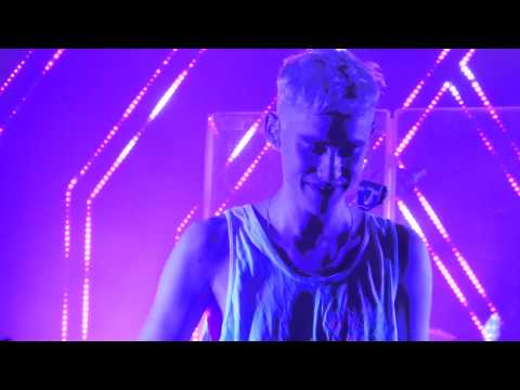 Years And Years - Without